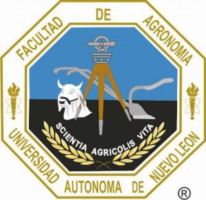 Logo_FA