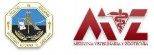 Logo_FA_FMVZ-300x108