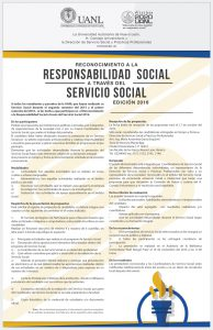 RSSS-P (1)