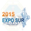 exposur_2015_mini