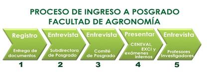 calandario_posgrado_doc