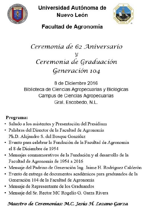 programa_graduacion_1