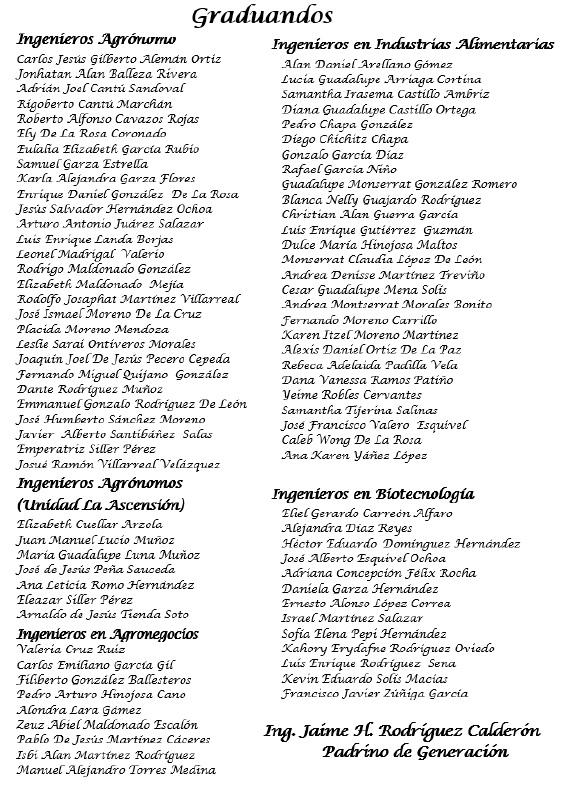 programa_graduacion_2