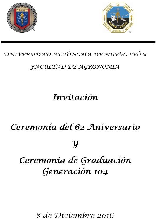 programa_graduacion_3