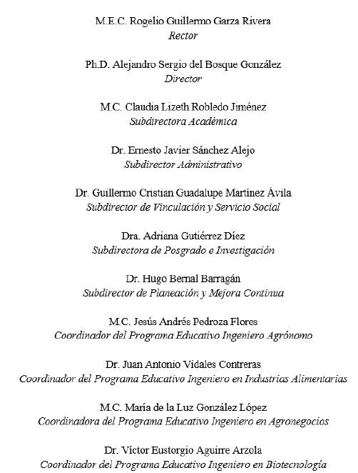 programa_graduacion_4
