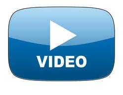 Repositorio de Videos